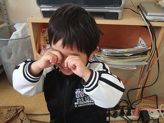 2009_1109悠希0006