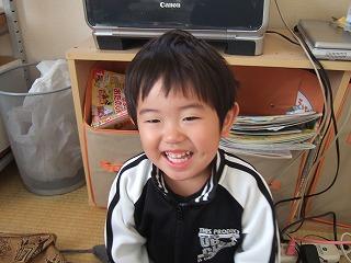 2009_1109悠希0007