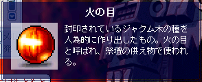 2009_1024_2.png