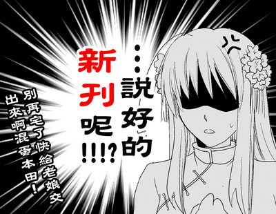 980929_04_.jpg