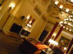 Hotel Monaco - Downtown Seatlle2