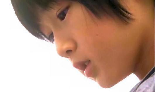!!【ドラマ】 ROMES/空港防御システム 第06話 「罠」 (2009.11.19) @斉寅 .avi_001305971