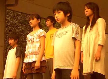 !!【ドラマ】 ROMES/空港防御システム 第06話 「罠」 (2009.11.19) @斉寅 .avi_002081212