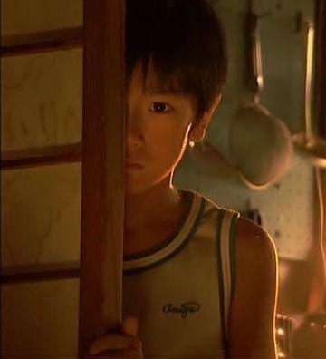 【ドラマ】 相棒 season7 第03話 「沈黙のカナリア」 (704x396).avi_002422786