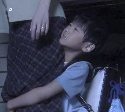 【ドラマ】 相棒 season7 第03話 「沈黙のカナリア」 (704x396).avi_002500497