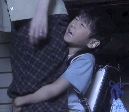 【ドラマ】 相棒 season7 第03話 「沈黙のカナリア」 (704x396).avi_002499196