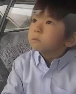 (TVドラマ全話) 光とともに・・・自閉症児を抱えて 第01話 「愛しい我が子に衝撃の告知・・・家族の愛の物語」(512X384DivX).avi_000418284