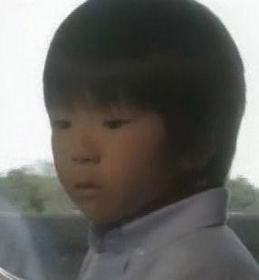 (TVドラマ全話) 光とともに・・・自閉症児を抱えて 第01話 「愛しい我が子に衝撃の告知・・・家族の愛の物語」(512X384DivX).avi_000232399
