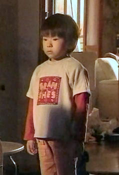 (TVドラマ全話) 光とともに・・・自閉症児を抱えて 第01話 「愛しい我が子に衝撃の告知・・・家族の愛の物語」(512X384DivX).avi_000933266
