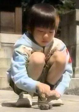 (TVドラマ全話) 光とともに・・・自閉症児を抱えて 第01話 「愛しい我が子に衝撃の告知・・・家族の愛の物語」(512X384DivX).avi_001154120