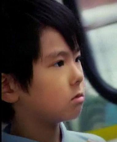 (TVドラマ) 未来遊園地・幽霊少女と観覧車.avi_001286419