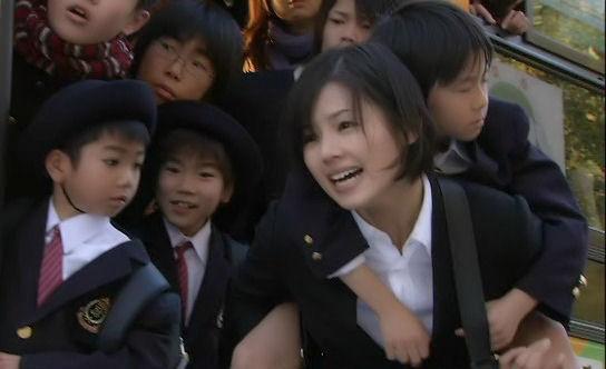きらきら研修医 第01話 初日から全力疾走 仲條友彪・小川光樹..avi_000180880