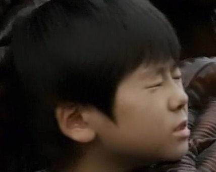 侍戦隊シンケンジャー 31 恐竜折紙 仲條友彪.avi_000701618