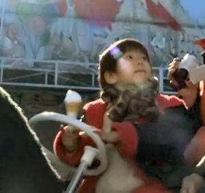 (映画・邦) 隣人13号 (2005.11.25発売 2005.04公).avi_003902031
