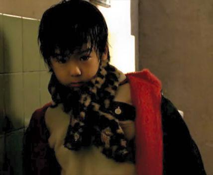 (映画・邦) 隣人13号 (2005.11.25発売 2005.04公).avi_004121016