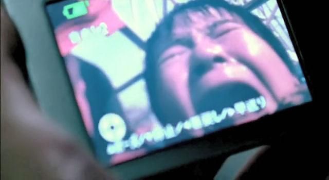 (映画・邦) 隣人13号 (2005.11.25発売 2005.04公).avi_004949043