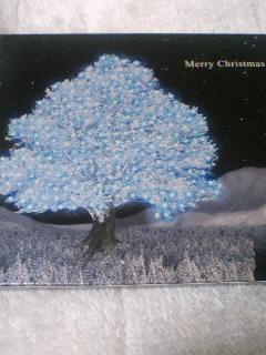バンプ・メリークリスマス