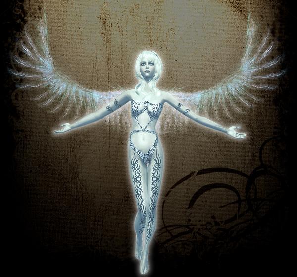 s-fairy2.jpg
