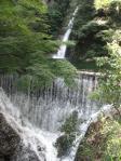 布引の滝1