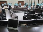 PTA裁判所