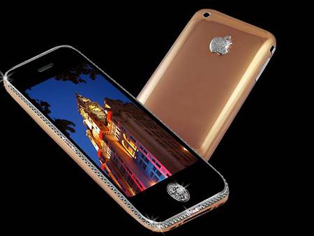iPhone-3G-Supreme-Rose.jpg
