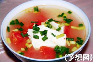 tomato+toufu+sakana.png