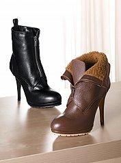 Colin Stuart Mooton Boots $119