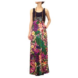 seven dress-1