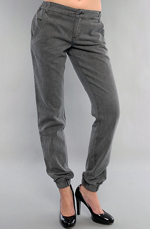Karmaloop Insight pants