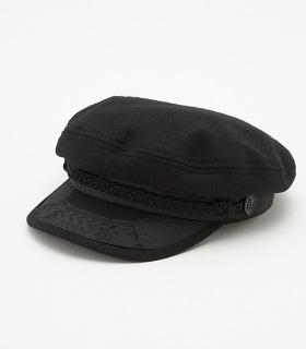 moussy hat