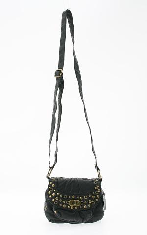 waja dorothy bag