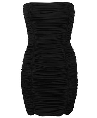 F-tube dress