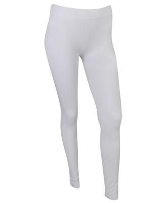 K-white leg