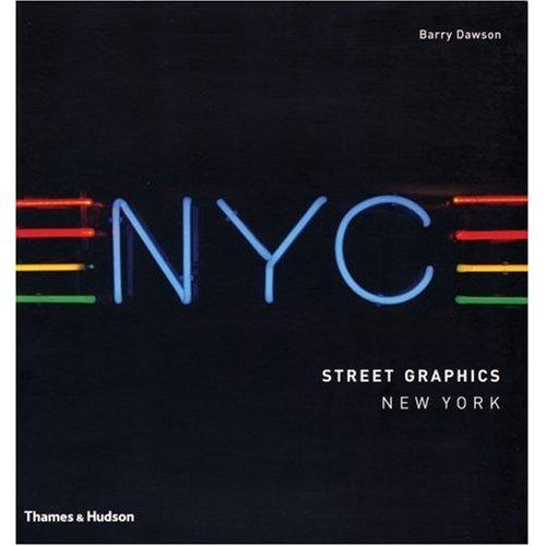 G-NYC.jpg