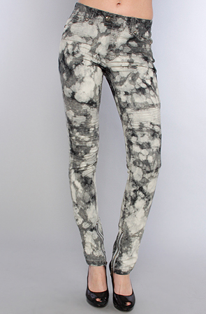 Karmaloop-NYCB-Pants.jpg
