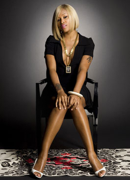 female-rapper-eve-photo.jpg