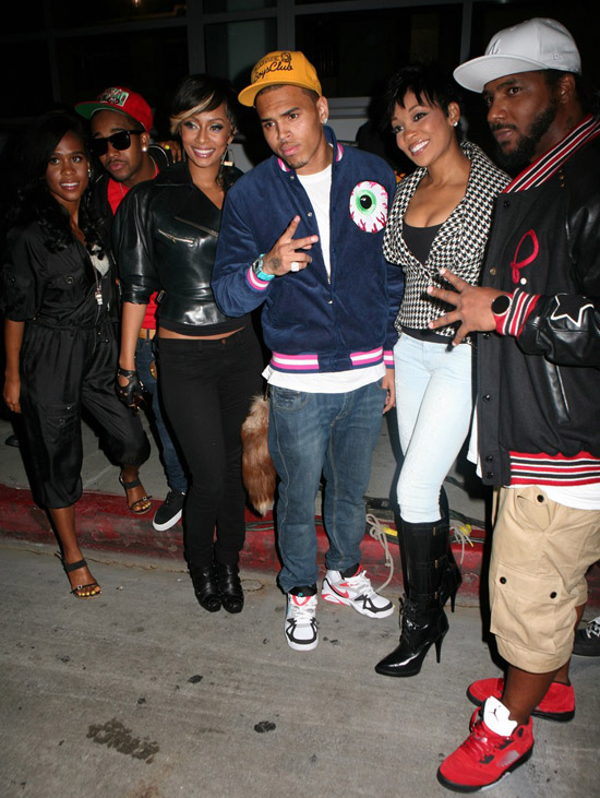 keri-hilson-slow-dance-chris-brown-monica-plow.jpg