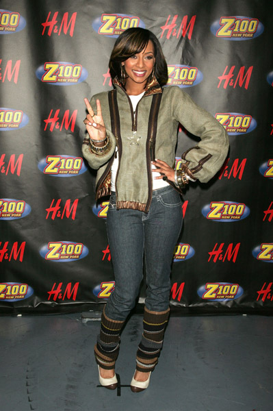 keri-hilson-z100-press-room.jpg
