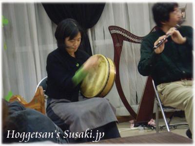2010-02-13-10.jpg