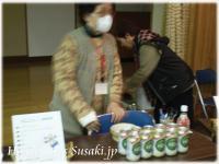2010-02-13-14.jpg