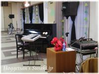 2010-02-13-15.jpg