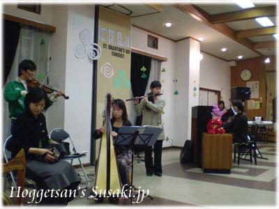 2010-02-13-4.jpg