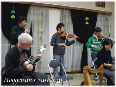 2010-02-13-5.jpg