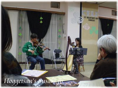 2010-02-13-9.jpg
