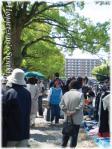 2010-05-02-11.jpg