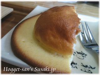 まっこと用ぼうしパン1