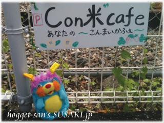 con米cafe1