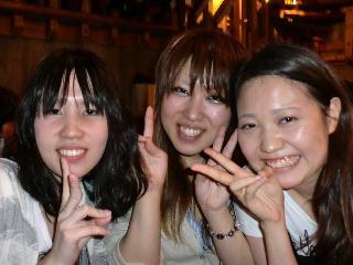 4_R_20110530193501.jpg