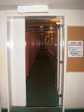 IMGP7143.jpg