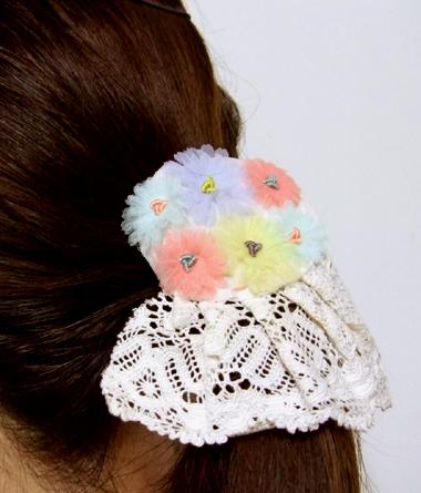 nese_flower1.jpg